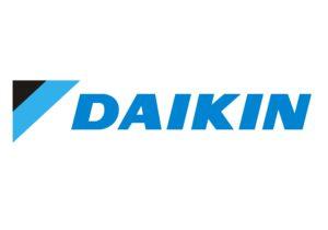PAC Daikin